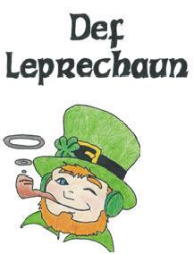 defleprechaun1